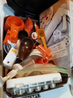 Kitchenware - 2